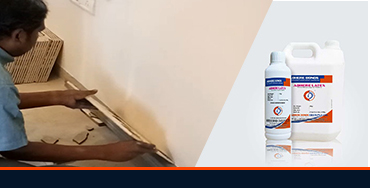 tile-fix-epoxy-adhesive