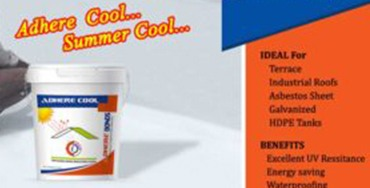 summercoolcoating