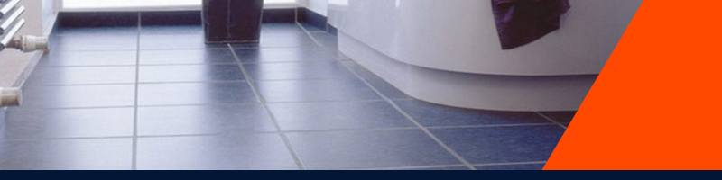 tile-grouts