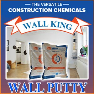 wallputty