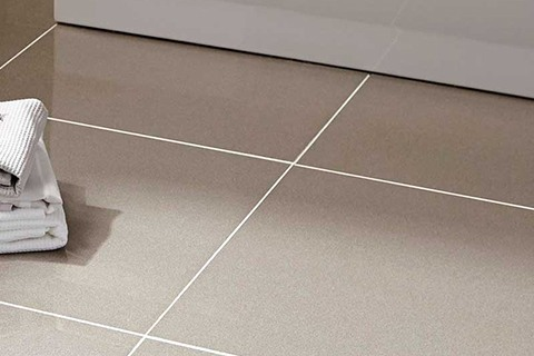 epoxy-tile-joint-grout